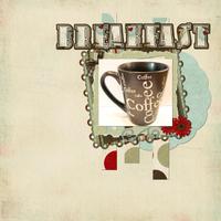 cocoa_latte_breakfast.jpg