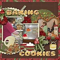 cookies_600_x_600_.jpg