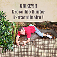 crocodile_hunter_web.jpg
