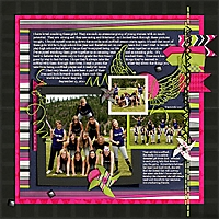 diamond-team-pics-laugh-2011.jpg
