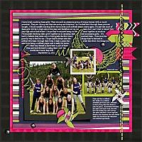 diamond-team-pics-laugh-2011.jpg