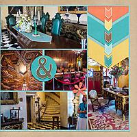 djp332_Florida_May12d_Ringling_SwL_6_16MIRTemplate_right.jpg