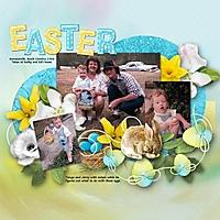 easter_600_x_600_.jpg