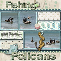 fishing_600_x_600_.jpg
