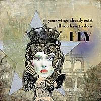 fly_art_dolls_fb.jpg