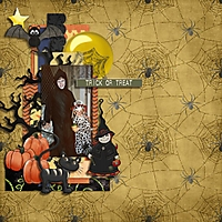 halloween_600_x_600_.jpg