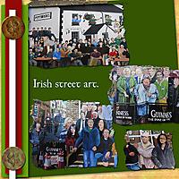 irish_street_art_copy.jpg