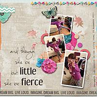 little_but_fierce.jpg