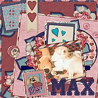 max21.jpg