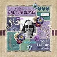 one_step_closer_b.jpg