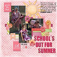 school_s_out_b.jpg