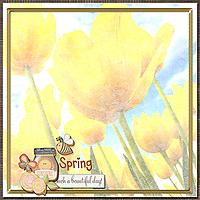 spring_copy4.jpg