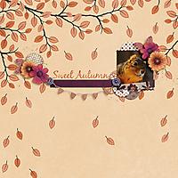 sweet_autumn_fb.jpg