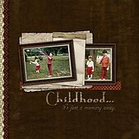 vintagechildhood.jpg