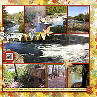 web_2016_42_October29_Ohiopyle_MyTravel8_MyLife6L_right.jpg