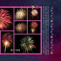 web_2016_50_November25_KennywoodFireworks_SwL_MarchinReviewTemplate1_right.jpg