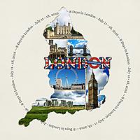 web_LondonFrontCover2_wm2_countrytemp-england_template3.jpg