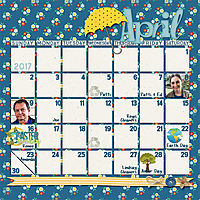 web_djp332_04_April_SwL_4_2017_12x12CalendarTemplateBottom.jpg