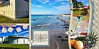 web_djp332_Florida_May15_SwL_BoldDouble8.jpg
