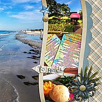 web_djp332_Florida_May15_SwL_BoldDouble8_right.jpg