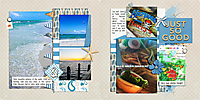 web_djp332_Florida_May19_PuntaGorda_LG_StMaio_SwL_WeeklyLifeTemplate30.jpg