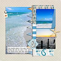 web_djp332_Florida_May19_PuntaGorda_LG_StMaio_SwL_WeeklyLifeTemplate30_left.jpg