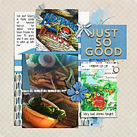 web_djp332_Florida_May19_PuntaGorda_LG_StMaio_SwL_WeeklyLifeTemplate30_right.jpg