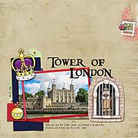 web_djp332_KHkits_TowerofLondonhjoyce_August_Template.jpg