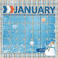 web_djp332_LG_FreezeDay_2017_01_January12x12.jpg