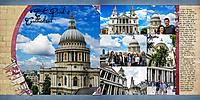 web_djp332_London_Day3_July13_STPauls_SwL_BoldDoubleTemplate1.jpg