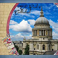 web_djp332_London_Day3_July13_STPauls_SwL_BoldDoubleTemplate1_left.jpg