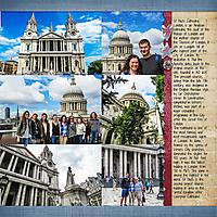 web_djp332_London_Day3_July13_STPauls_SwL_BoldDoubleTemplate1_right.jpg