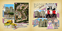 web_djp332_London_Day3_July13_WindsorCastle_SwL_WeeklyLifeTemplate36.jpg