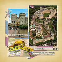 web_djp332_London_Day3_July13_WindsorCastle_SwL_WeeklyLifeTemplate36_left.jpg