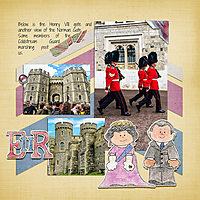 web_djp332_London_Day3_July13_WindsorCastle_SwL_WeeklyLifeTemplate36_right.jpg