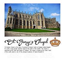 web_djp332_London_Day3_July13_Windsor_SwL_ZineStyleDoubleTemplate3_left.jpg