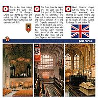 web_djp332_London_Day3_July13_Windsor_SwL_ZineStyleDoubleTemplate3_right.jpg