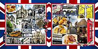 web_djp332_London_Day3h_July13_RandomPics_SwL-MultiMini7.jpg