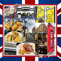 web_djp332_London_Day3h_July13_RandomPics_SwL-MultiMini7_right.jpg