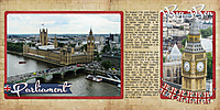 web_djp332_London_Day4_July14_BigBen_Parliament_SwL_MnMtemplate11.jpg