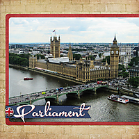 web_djp332_London_Day4_July14_BigBen_Parliament_SwL_MnMtemplate11_left.jpg