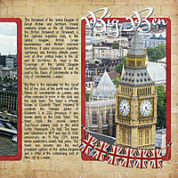 web_djp332_London_Day4_July14_BigBen_Parliament_SwL_MnMtemplate11_right.jpg