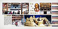 web_djp332_London_Day4_July14_Globe.jpg