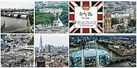 web_djp332_London_Day4_July14_LondonEye_BB_LetsTalk_v1_03.jpg