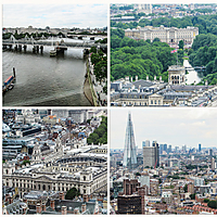 web_djp332_London_Day4_July14_LondonEye_BB_LetsTalk_v1_03_left.jpg