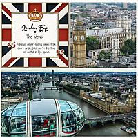 web_djp332_London_Day4_July14_LondonEye_BB_LetsTalk_v1_03_right.jpg