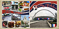 web_djp332_London_Day5_July15_TowerofLondon3_ExtraPics_SwL_SimplePhotosWaves.jpg