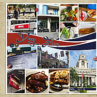 web_djp332_London_Day5_July15_TowerofLondon3_ExtraPics_SwL_SimplePhotosWaves_left.jpg