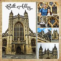 web_djp332_London_Day6_July16_BathAbby_SwL_SnappyAlbum6_15_right.jpg