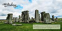 web_djp332_London_Day6_Saturday_Stonehenge.jpg